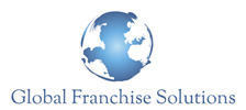 Global Franchise Solutions Logo
