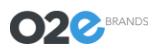 O2E Brands Logo