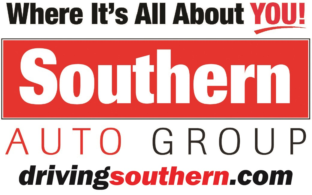 Southern Auto Group - Click to go to website