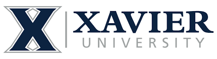 Xavier University Student Veterans Center