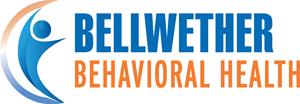 Bellwether Behavioral Health Logo