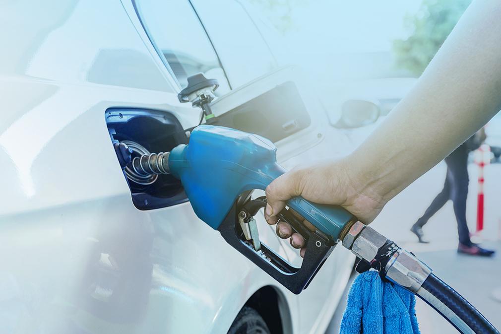 Álcool ou gasolina: qual compensa mais?