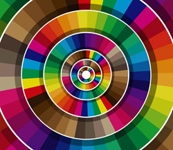 Persuasive Power of Color