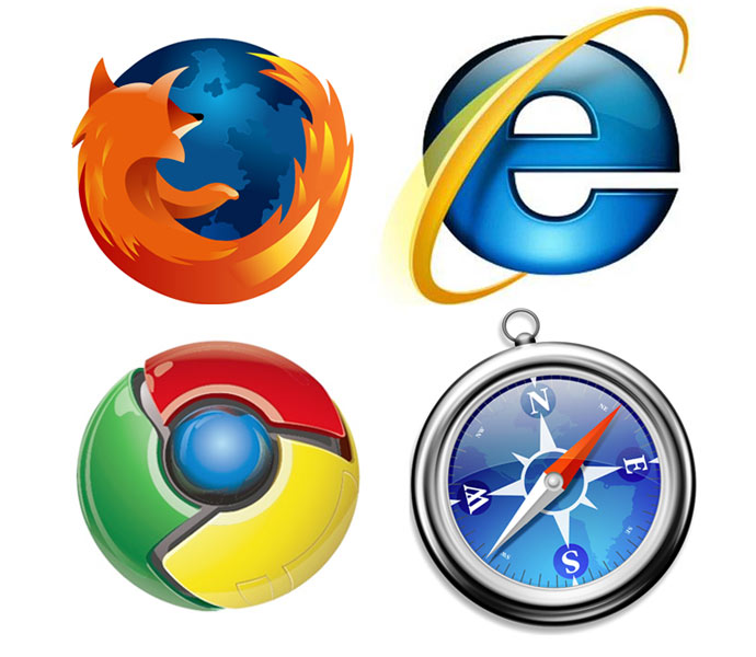 browser-compatibility-tools