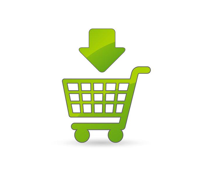 steps-increase-web-sales