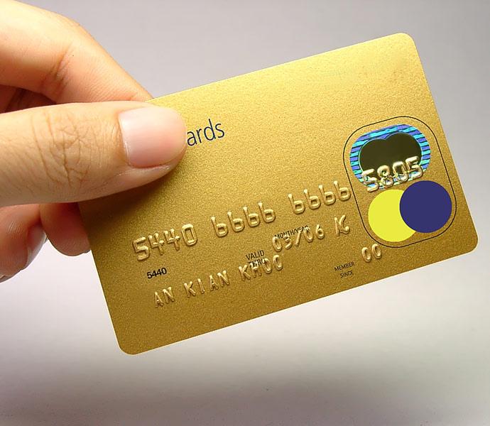 trustworthy-ecommerce-website