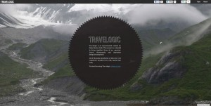 Travelogic Using WordPress