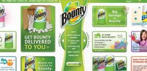 http://www.bountytowels.com/#