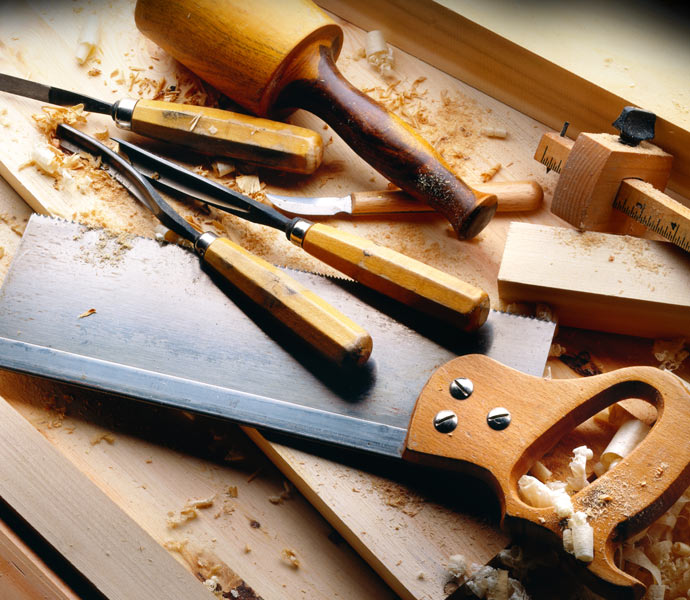 free-web-design-tools