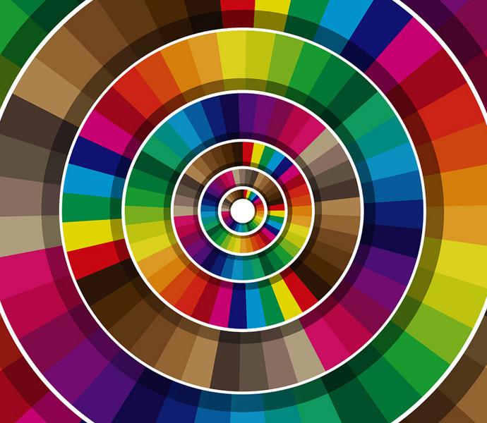 color-persuasion-tool