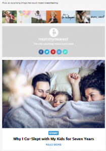design-email-newsletter-template-mommy-nearest