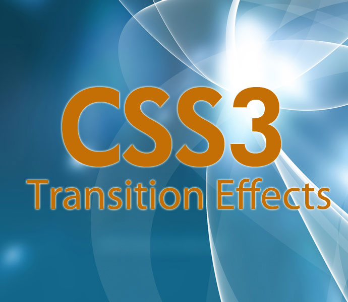 Best css3 tutorials and tricks for web designers | web design.