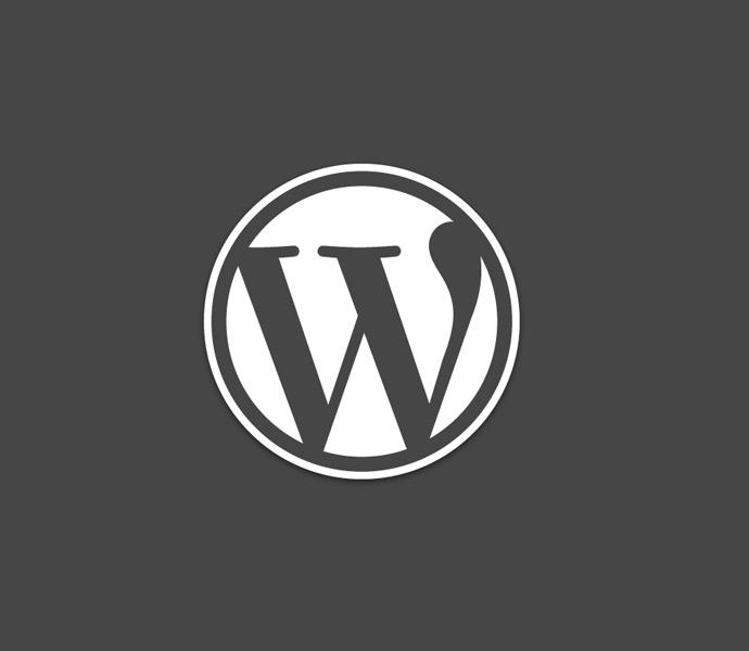 good-looking-wordpress-themes