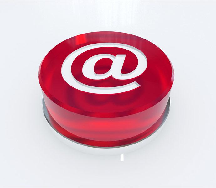 email-design-templates