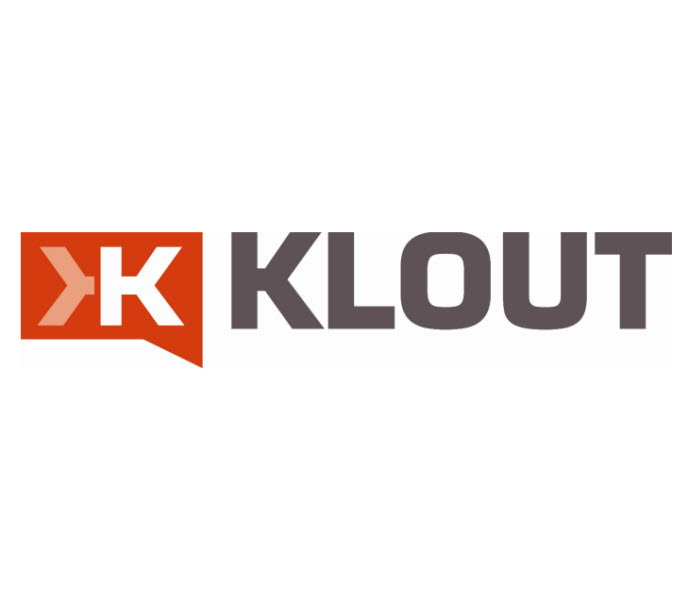learn-from-klout-scores