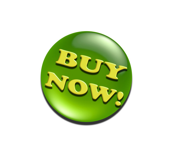 get-online-buyers-to-take-action