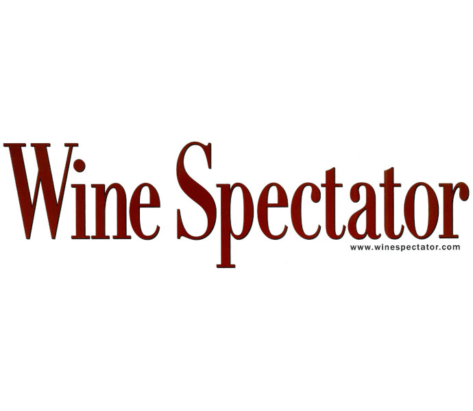 review-of-wine-spectator-home-page