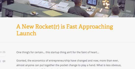 https://rocketr.com/