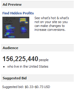 How to Use Facebook Advertising for Increased Social Exposure