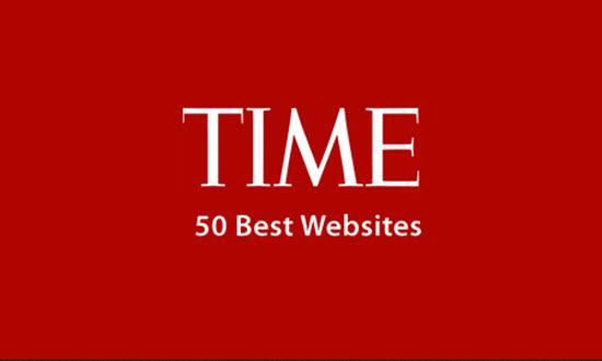 time-50-best-websites