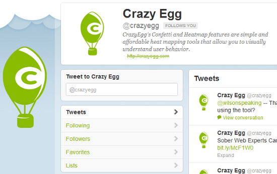 crazy-egg-twitter-background