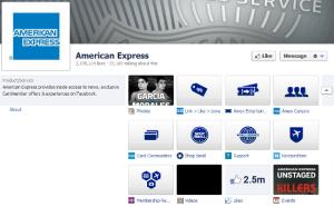 facebook-custom-content-tabs