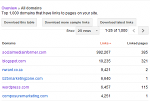 google-webmaster-tools-links-to-your-site