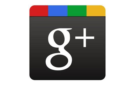 kill-it-google-plus