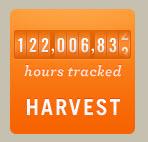 Harvest Social Proof