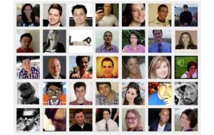2013 Internet Marketing Predictions
