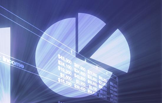 customer-analytics