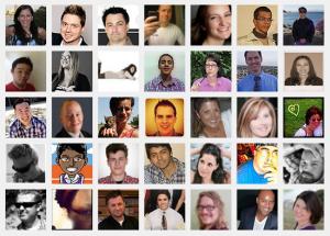internet-marketing-2013-experts-weigh-in