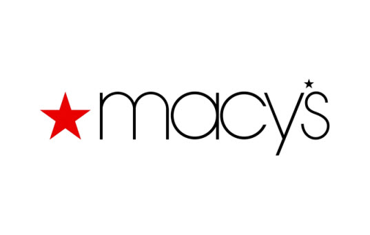 macys-black-friday-ad