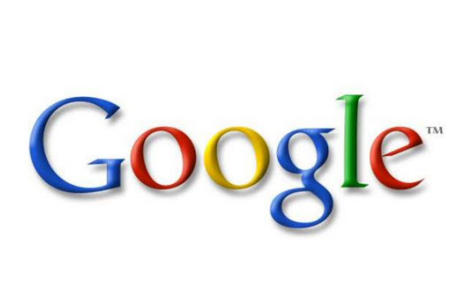How To Create Content That Google Likes