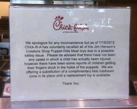 chick-fil-a-sign