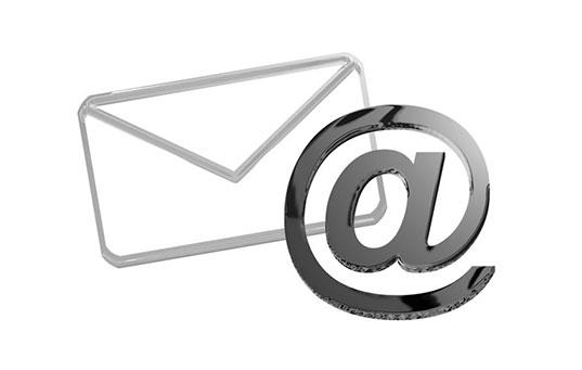 Email Autoresponder Sequence