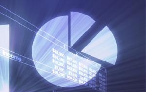 Google Analytics Profile Filters