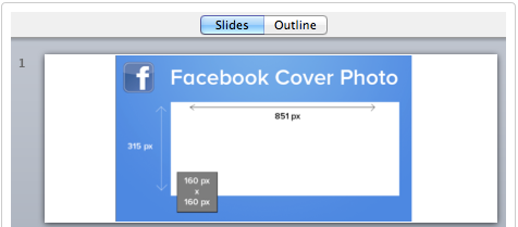 How To Win With New Rules For Facebook Timeline Covers