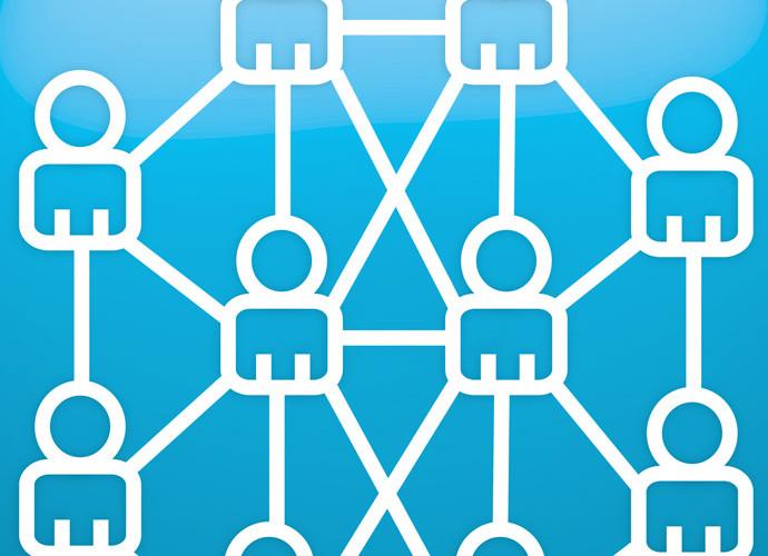 social-bookmarking-web-designers