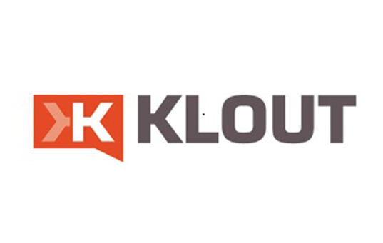 logo-klout