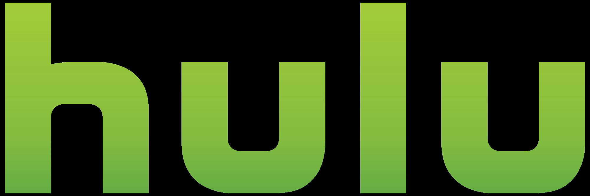 modern fonts for logos