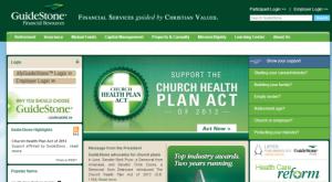 example of consultative site