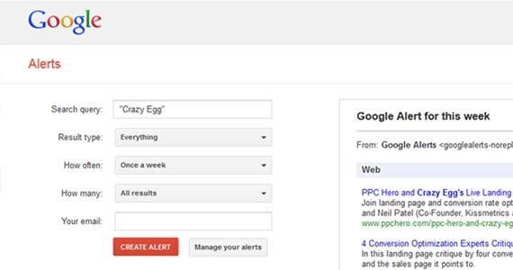 google-alerts-brand