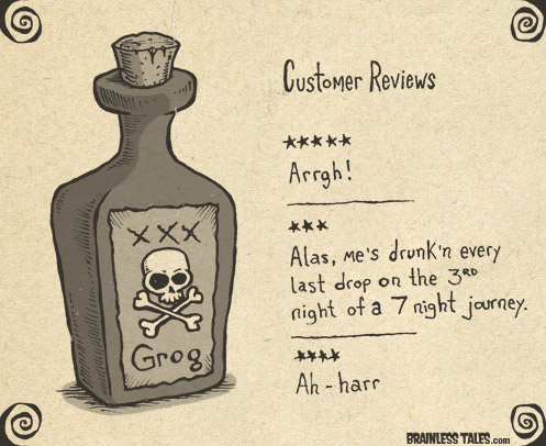 how-to-get-customer-reviews