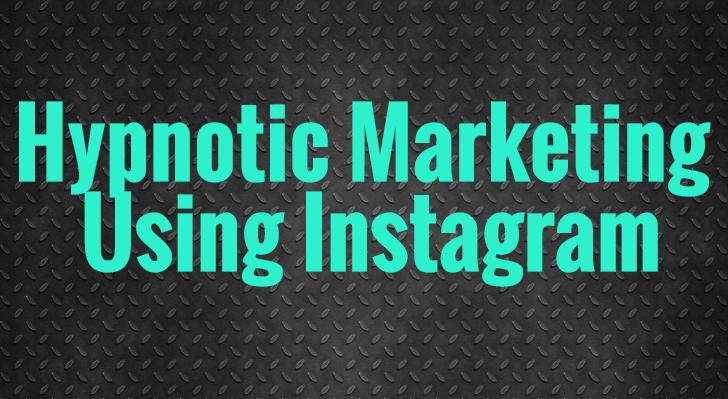 hypnotic-marketing