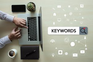 on-site-ecommerce-seo-right-keywords
