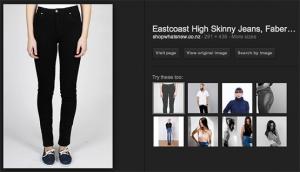 on-site-ecommerce-seo-image-optimization