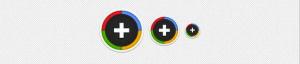 Google Plus profile