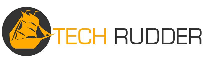 rearranged logo