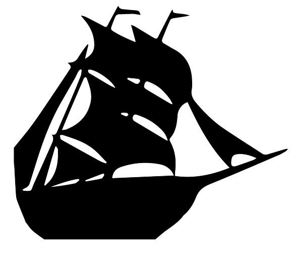 Logo step 5
